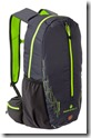 Ronhill Running Backpack