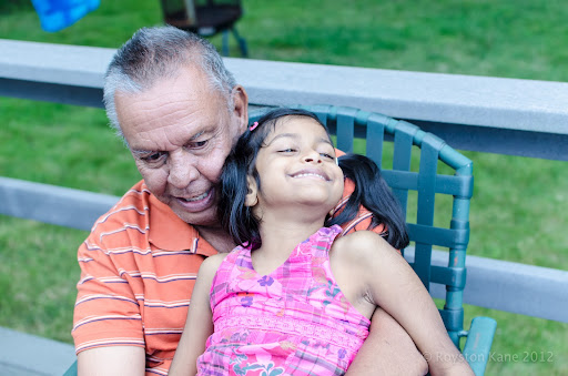 SophiewithGrandpa-2012-08-6-17-36.jpg
