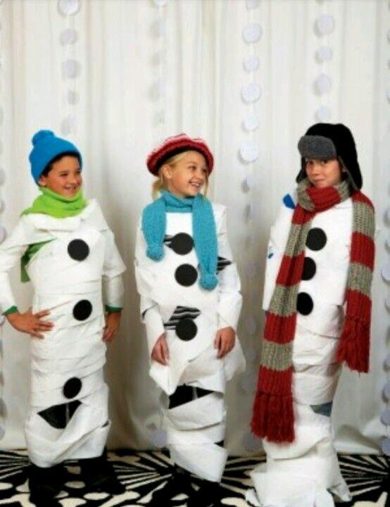 10 Juegos Y Actividades Para Entretener A Los Ninos En Navidad