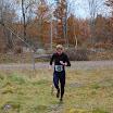 XC-race 2009 - DSC_2260.JPG