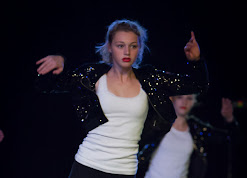 Han Balk Agios Dance-in 2014-0116.jpg