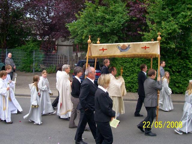 Fronleichnam 2008 - 100_1258.jpg