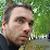 Sébastien Mosser's profile photo