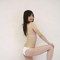 [DGC] 2008.01 - No.534 - Erika Kurosaki (黒崎えりか) 002.jpg