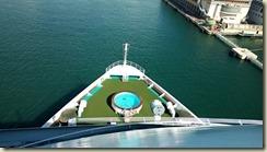 IMG_20171216_docking San Juan 1