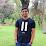 Sandesh Shetty's profile photo