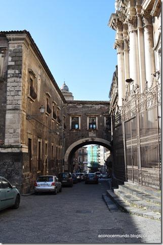 DSC_0367-Catania