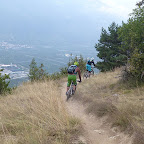 E-MTB Vinschgau jagdhof.bike (10).JPG