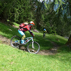 Tibet Trail jagdhof.bike (214).JPG