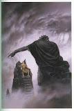 Sil Melkor