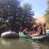 Deschutes River - IMG_0680.JPG