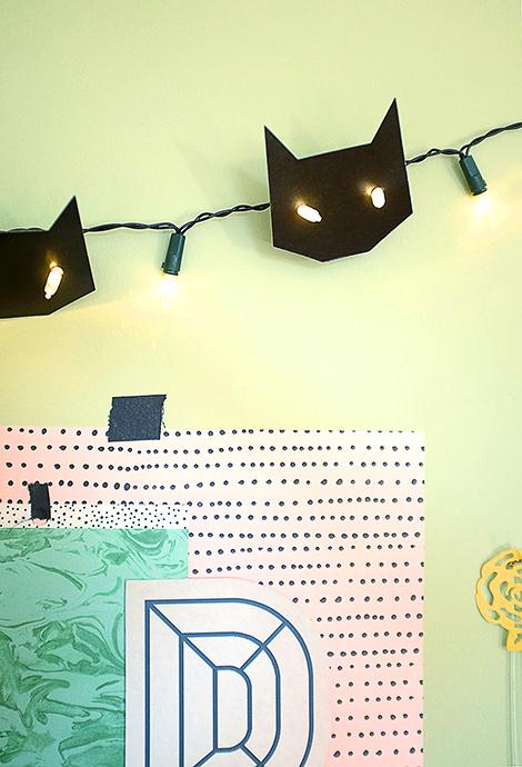 Maria Lacuesta - Crate Paper Design Team - DIY Moodboard