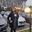 brinda majithia's profile photo