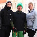 21.10.11 Tartu Sügispäevad / TudengiSEIKLUS - AS21OKT11TSP_SEIKLUS020S.jpg