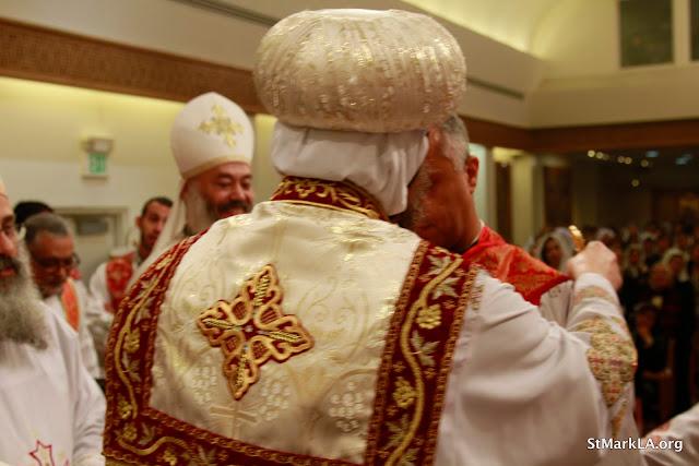 Ordination of Deacon Cyril Gorgy - _MG_2126.JPG