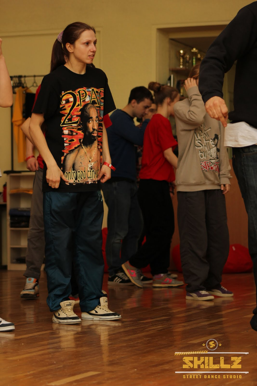 Mr Wiggles USA Hip-Hop Popping workshop - IMG_2337.jpg