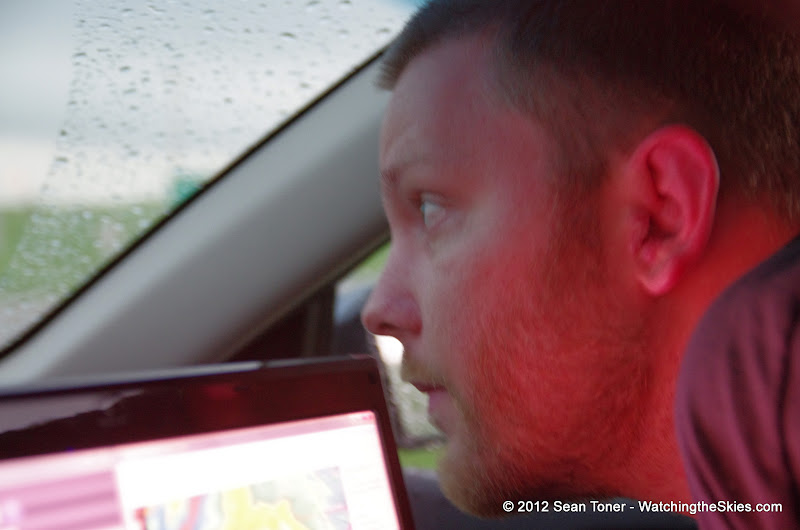 04-13-12 Oklahoma Storm Chase - IMGP0130.JPG