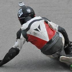 Rider Fou