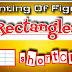Counting of figures- Rectangle*  *-------Shortcuts - Tricks--------*  ▪️ப.சக்திவேல் ஆசிரியர்