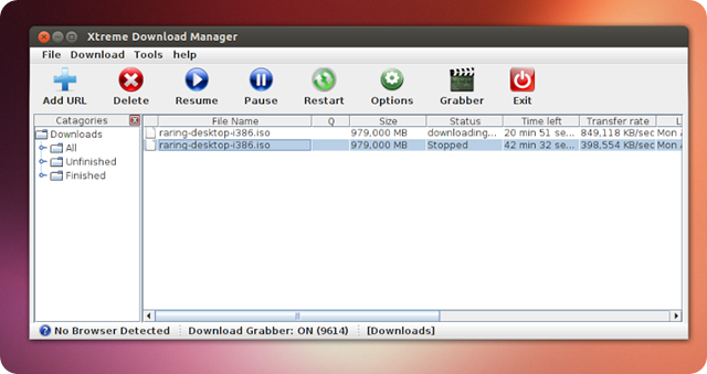 xtreme_download_manager
