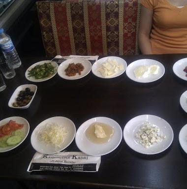 Kahvaltıcı Kadri - Diyarbakır.jpg