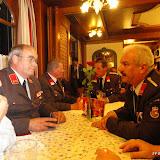 Florianifeier 11.5.2012