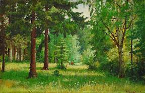Дети в лесу..jpg