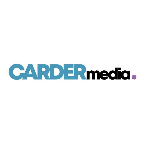 Paul Carder