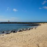 galapagos - Galapagos_FB_2-163.jpg