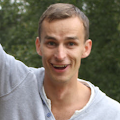 Jānis Velde, direktors