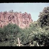 dia062-020-1968-tabor-szigliget.jpg