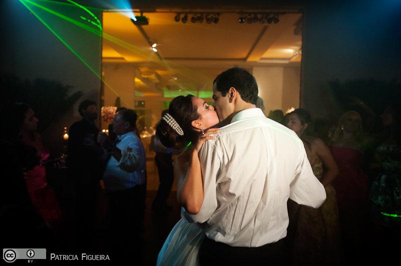 Foto de casamento 2563 de Nathalia e Fernando. Marcações: 04/12/2010, Casamento Nathalia e Fernando, Niteroi.