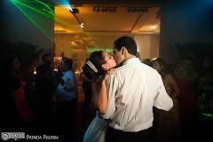 Foto 2563. Marcadores: 04/12/2010, Casamento Nathalia e Fernando, Niteroi