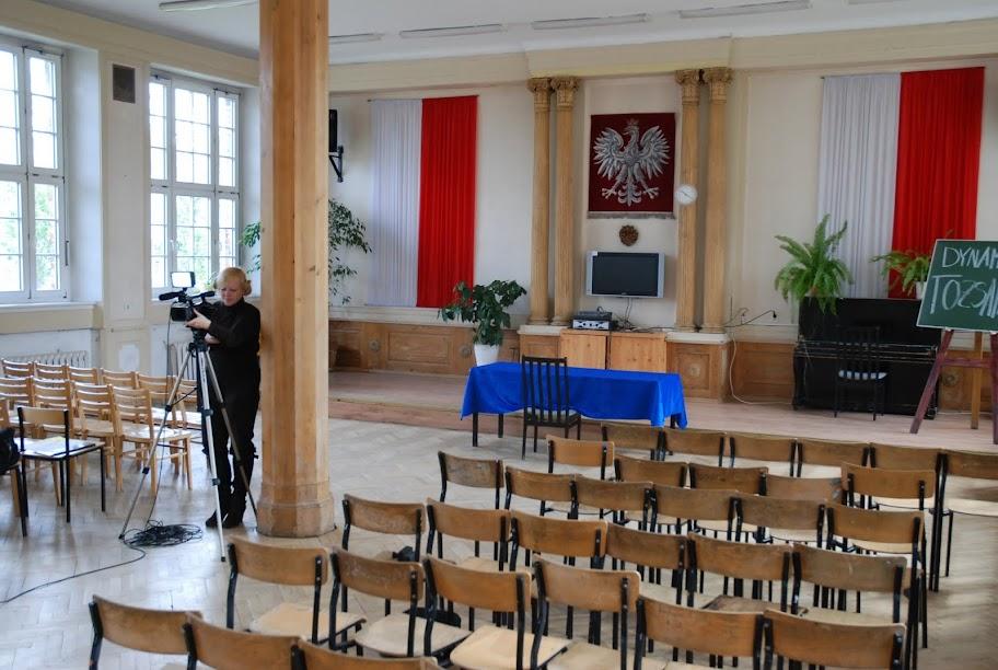 Warsztaty dla uczniów gimnazjum, blok 4 17-05-2012 - DSC_0182.JPG