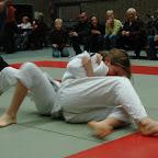06-12-02 clubkampioenschappen 110.JPG