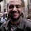 Santi Espinosa's profile photo