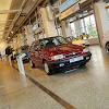 Skoda Museum 2014 - DSC01013.JPG
