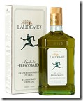 Frescobaldi Extra Virgin Olive Oil