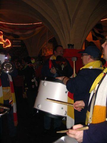 2008-02-03 Carnaval - IMG_2971.JPG