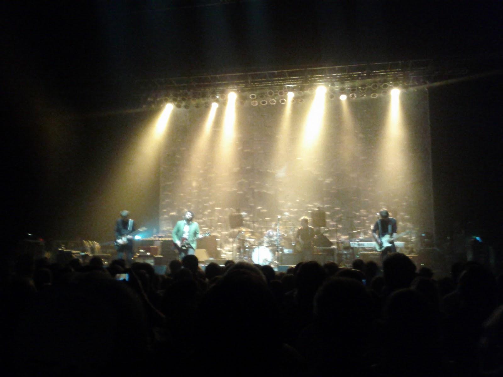 Wilco at Verizon Wireless Theater - IMG_20110506_215658.jpg