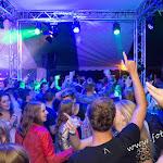 kermis-molenschot-zaterdag-2015-102.jpg