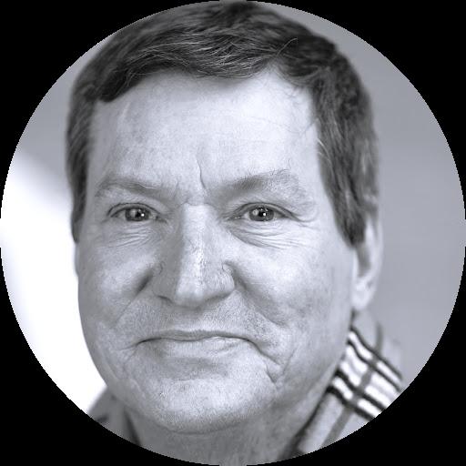dusseaup78