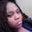 Marie Laine's profile photo