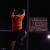 Kickball Summer 2003 - DSC03381.JPG