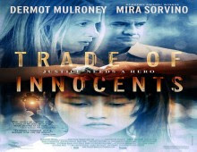 فيلم Trade of Innocents