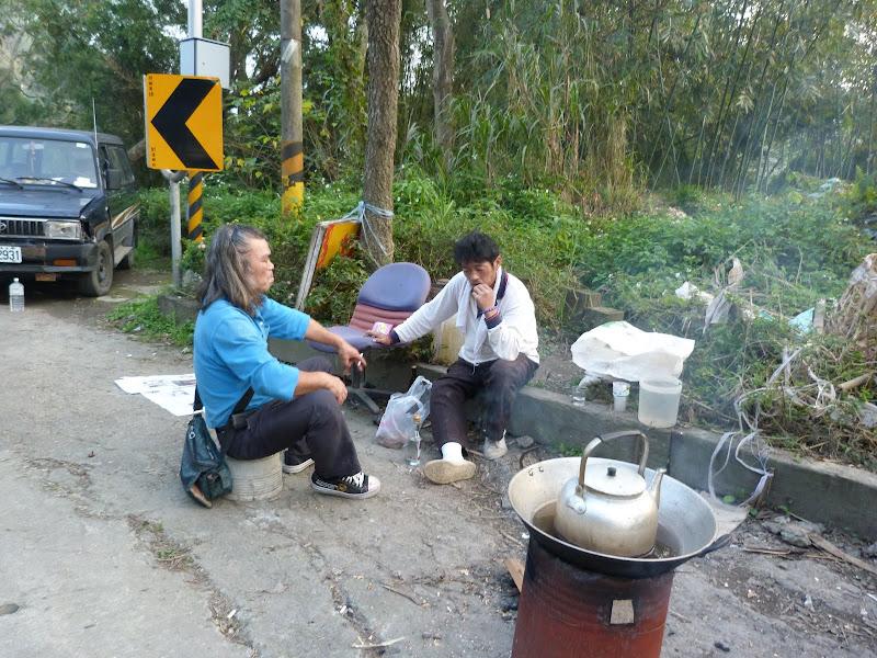 TAIWAN Chia yi, Taichung et quelque part ? au  au sud de Taipei - P1000278.JPG
