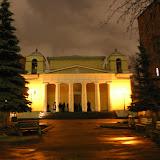 2006-winter-mos-concert-saint-louis - IMG_0945.JPG