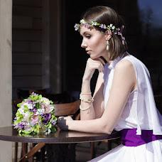 Wedding photographer Sofiya Kalinina (sophia). Photo of 28.04.2016