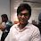 Praveen Namasivayam's profile photo