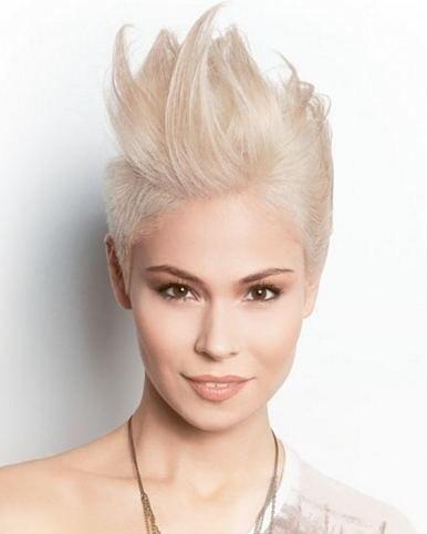 peinados-para-cabello-corto-paso-a-paso37